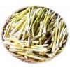 貴州草角山生態農旅-知名的草角山方竹筍廠家|大興草角山方竹筍