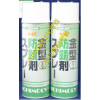 nichimoly ADMOS AS-03 耐热、耐水润滑剂
