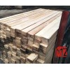 欽州地區品質好的建筑木材|海南木方批發