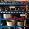 易切削铍青铜棒 供应C17300铍铜生产厂家