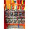 北京知名品牌软起柜供应商-电源柜