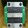 HGW55CC上銀HGW系列55尺寸重負荷下鎖式滑塊華北地區