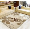 石家莊手工地毯|價格合理的東升地毯推薦