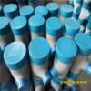購買鋼管塑料堵頭_河北優質的鋼管塑料管帽