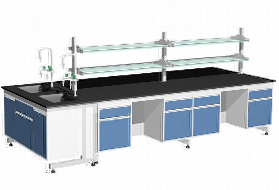 广州瀚宇实验室——专业的钢木边台设备提供商——钢木边台设备值得信赖