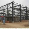 增城铁架棚搭建|口碑好的简易厂房搭建
