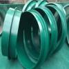 防水套管哪里有卖/刚性防水套管生产厂家-巩义金达供水材料