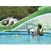 山东好的水上乐园【推荐】——青州儿童乐园