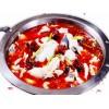火鍋魚加盟專業提供_加盟火鍋魚
