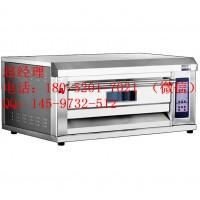 南京红菱烤箱市场价格