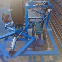 蚌埠商用钢丝轮胎切割机厂家