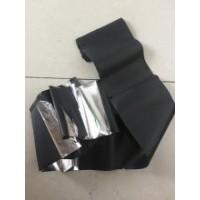 回收钴酸锂正极片、镍钴锰三元材料废料