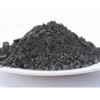 回收钴酸锂回收正极片回收钴泥钴浆