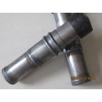徐州声测管注浆管沉降板505457规格