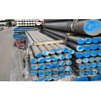5005研磨精抽铝棒 5005铝棒的力学性能