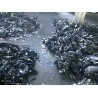 回收聚合物电池/铝钴纸回收/钴酸锂回收