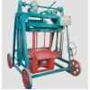 水泥U型槽设备 实惠的水利U型槽机械供销