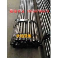 武汉桥梁桩基声测管生产厂家