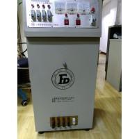 供应上海 节能电镀电源  电镀硬铬设备  仿金电镀电源
