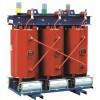 哪里有售價格公道的油浸式變壓器_油浸式變壓器供貨商