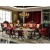 遼寧宏萬隆_可靠的沙發定制公司,高質量的裝修裝飾