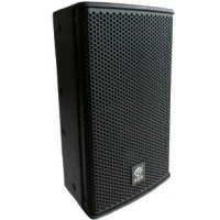 湃利聲10寸全頻專業音響PLS-10