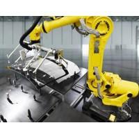 搬运机器人 代替人工省时省力批量生产品质保证