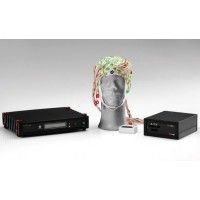 NeurOne32-512导高精度脑电测量系统