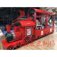 南京烟酒柜台小家电柜台油漆柜台异形柜非标柜定做