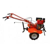 央视10套我爱发明微耕机微耕机多少钱一台小白龙微耕机