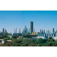 化工廠拆除安裝有高危證和化工安裝資質公司