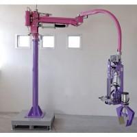 热销供应气动助力机械CJ-8456