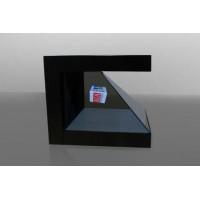 360全息互动投影智能柜出售