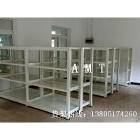 南京中型货架学校
