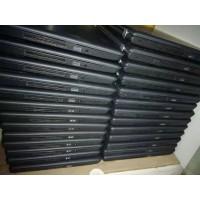 上海公司淘汰旧电脑二手笔记本办公设备回收