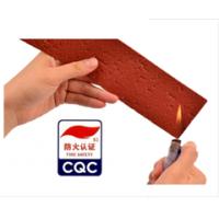 浙江杭州柔性石材厂家低价出售