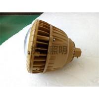 BAD85-50WLED吸顶式安装防爆高效照明灯