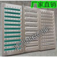 郑州不锈钢排水沟篦子厂家报价,厨房地沟盖板定做