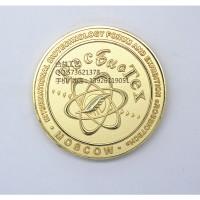 纪念币、纪念币、纪念胸徽、纪念徽章、纪念章定制