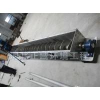 正域埋刮板输送机工厂现货销售