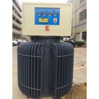 油式稳压器 油浸式稳压器