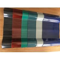 生产采光板和防腐板等,厂家直接销售——泰兴市艾珀耐特