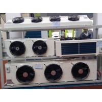 求购北京二手制冷设备回收,旧中央空调,冷库机组回收
