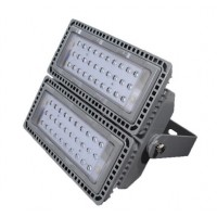 坐式NTC9280-140WLED投光燈