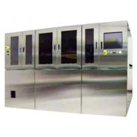 极志PCB大数据分析测量仪