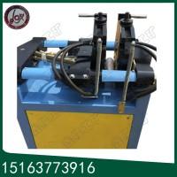 出廠價銷售各種型號規格鋼筋對焊機歡迎來電訂購