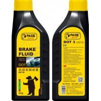 意大利佩奇润滑油 刹车油