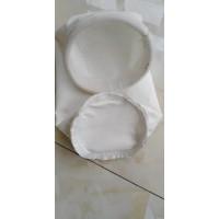 昊铄環保直供除塵布袋 各種材質 支持定制