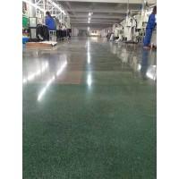 泰安混凝土液体固化剂质量决定价格