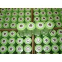 镍氢电池以其各种电池
